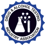Drug & Alcohol Testing Industry Association Badge